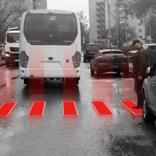 smart-_crosswalk_alexey_chugunnikov
