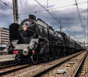 TrainGdeLyon