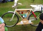 VéloBar