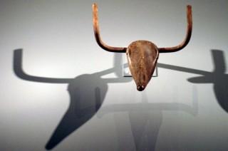 bull-head-pablo-picasso