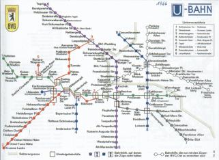 mapping_UBahn