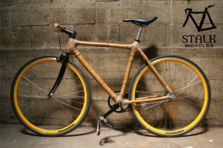 Stalk-Bicycles-