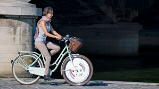 VéloElect