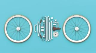 vélo_démontable